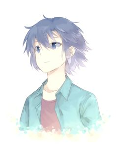 find me in the darkness: Photo Digimon Seasons, Hot Anime Guys, Anime Boys, Digimon Frontier, Digimon Digital Monsters, Cardfight Vanguard, Digimon Adventure, Anime Characters, Anime Art