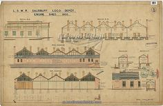 Steam Whistle Drawings Home Model Engine Machinist