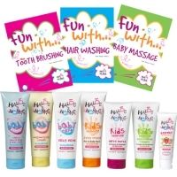 Win 1 of 8 Complete Halos n Horns Prize Bundleshttp://www.thebabywebsite.com/article.3285.Win_1_of_8_Complete_Halos_n_Horns_Prize_Bundles.htm