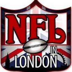 Cerchi i biglietti di Rugby - NFL - London al miglior prezzo? TicketPremiere ti aiuta a trovare quello che costa meno!