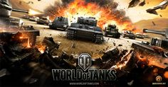 World of Tanks Xbox 360 Edition out now - Wargaming announced that World of Tanks: Xbox 360 Edition is now available globally. Custom built specifically for the Xbox World of Tanks: Xbox 360 Edition brings World of Xbox 360, Playstation, World Of Tanks, Tank Wallpaper, Riot Points, Tank Destroyer, School Bags For Girls, Gaming, Free To Play