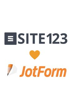Collecting data, gathering feedback and conducting market researches is now at your fingertips thanks to SITE123's integration with JotForm https://blog.site123.com/posts/jotform-a-clever-way-to-collect-data-using-your-site123-website