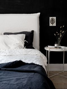 For the best IKEA hacks, go straight to the source—the retailer has its own secret DIY website. Quirky Home Decor, Gothic Home Decor, Unique Home Decor, Home Decor Styles, Cheap Home Decor, Home Decor Accessories, Gladom Ikea, Ikea Wall, Do It Yourself Ikea