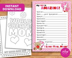 NEW INDIVIDUAL GODMOTHER GOD-MOTHER BIRTHDAY CARD 3D//FOIL//GLITTER