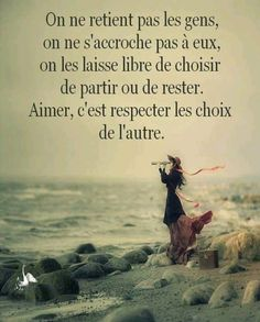 Self Love Quotes, Me Quotes, Motivational Quotes, Inspirational Quotes, French Words, French Quotes, Messages For Him, Wonder Quotes, Positive Inspiration