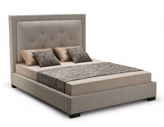 Ensemble de chambre coucher de style contemporain choix for Meuble quebecois contemporain