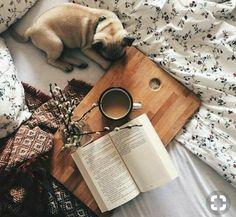 Flatlay Inspiration · via Custom Scene Cozy bookstagram flatlay. Freetime Activities, Fall Inspiration, Autumn Aesthetic, Cozy Aesthetic, Flower Aesthetic, Coffee And Books, Coffee Art, Bookstagram, Book Worms
