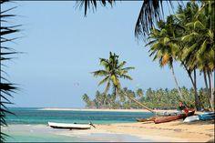 Dominican Republic - Las Terrenas
