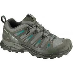 Salomon Damen Sense Escape 2 W Trailrunning Schuhe #damen
