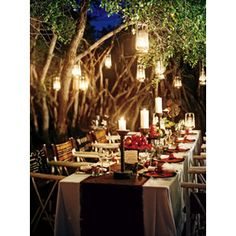 Google Image Result for http://www.newenglandfineliving.com/enchanted_forest_wedding_theme_party_reception.jpg