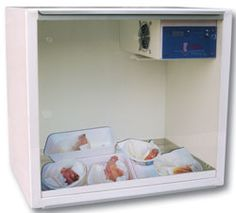 HARVEY'S PARROT BROODERS We have been asked by many zoos vetinarians and private breeders for professional brooder hospital units which are not plastic and are easy to clean.  At last we have found exactly that. http://shop.robharvey.com/harveys-parrot-brooder-small-obi0011-799-p.asp