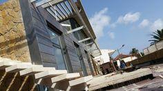 Moradia Unifamiliar - Porto Santo Multi Story Building, Townhouse, Porto