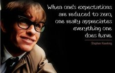 Stephen Hawking Quotes   30 Best Stephen Hawking Images Stephen Hawking Quotes Best Quotes