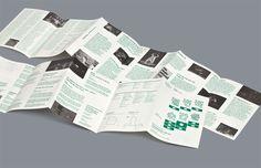 Practice: Graphic Design