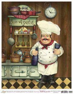 http://www.litoarte.com.br//produtos/artesanato/arte-francesa/arte-francesa-media-cozinheiro-i-ba/
