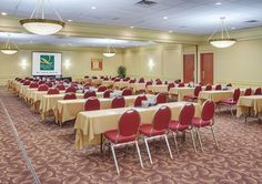 Quality Hotel & Conference Centre Reservations: +1 905-576-5101 www.choicehotels.ca  Quality Hotel & Conference Centre Oshawa, the perfect place to stay for business or pleasure.  #QualityHotel #ConferenceCentre #Oshawa #Ontario #Canada #Hotel #Quality #Vacation #Travel #Business #Family #PetFriendlyHotel #PetFriendly #IndoorHeatedPool #FitnessCenter #Restaurant