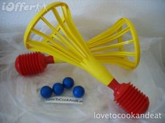 i LOVED these as a kid...and bought more as an adult...i could play with this for HOURS...