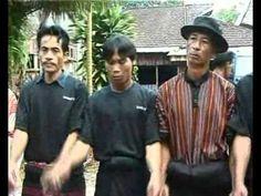 Tana Toraja Culture Series 69 http://www.tanatorajatourssulawesi.com/