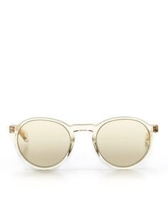 Paul Smith Elson sunglasses. Bitch, I will rule the world in these...