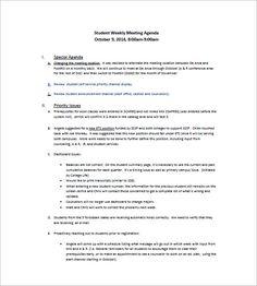 Word y excel ejercicio formato de celdas y formulacin word y weekly agenda template 10 free word excel pdf format download free fandeluxe Images