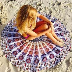 Image result for ibiza rug