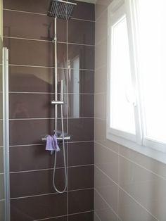 palette couleur salle de bain dcorer avec la couleur marron couleurs de salle de bain salles de bain modernes et le marron - Decoration Douche Et Toilette