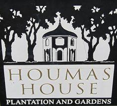 Houmas House Plantation, Louisiana Ascension Parish, New Orleans Mardi Gras, Georgian, Louisiana, Colonial, Southern, Greek, Canada, Homes