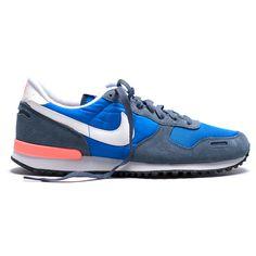 Nike - Air Vortex Retro