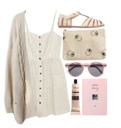 26 Perfect Ideas Fall Hipster Outfit Cardigans to Beautify Your Style - Artbrid - Fall Outfits, Summer Outfits, Casual Outfits, Cute Outfits, Fashion Outfits, Hipster Looks, Fall Hipster, Moda Fashion, Womens Fashion