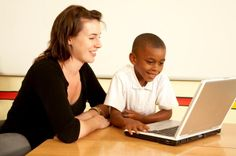Learning Disability Students Use Digital Storytelling for Expression Literacy Skills, Early Literacy, Emergent Literacy, Special Educational Needs, Beginning Reading, Phonological Awareness, Digital Storytelling, Special Education Teacher, Learning Disabilities