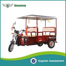 yufeng electric tricycle logo - Google Search