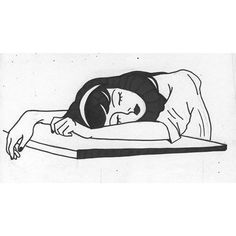 Image shared by Ame. Find images and videos about girl, black and white on We Heart It - the app to get lost in what you love. Hipster Cafe, Disney Stich, Traditional Tattoo Flash, Minimalist Art, Art Inspo, Line Art, Book Art, Art Drawings, Illustration Art