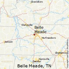 8 best Belle Meade Nashville TN images on Pinterest