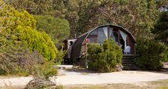 Bicheno Hideaway - East Coast Tasmania
