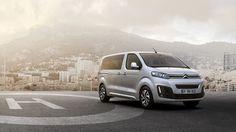 Citroën - Un design extérieur affirmé Hot Cars, Peugeot, Super Cars, Van, Youtube, Design, Cars, Motorbikes, Group
