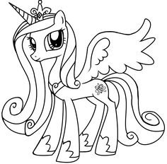 My Little Pony Friendship Is Magic Coloring Pages Applejack Photos And Pictures Collection That Posted Here Was Carefully Selected Uploa