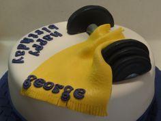 weight lifting cake(2)