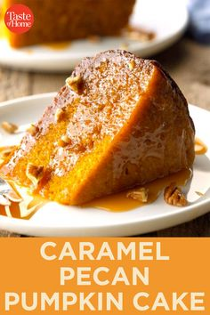 66 Fall Recipes That Use Canned Pumpkin It's the season of pumpkin! 66 Fall Recipes That Use Canned Pumpkin It's the season of pumpkin! Köstliche Desserts, Delicious Desserts, Canned Pumpkin Recipes, Sweet Pumpkin Recipes, Pumpkin Spice, Pumpkin Pumpkin, Pumpkin Scones, Pumpkin Cookies, Pumpkin Bread