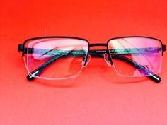 Hugo Boss Eyewear boss02967x(last hours discount)