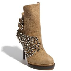 Love love love Jeffrey Campbell