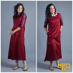 Ego Long Shirts Designs | 561 Best Shirts Images In 2018 Clothes Tunic Woman Clothing