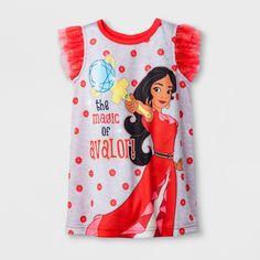 Munki Munki Womens Beatnik Cats Jersey Cap Sleeve Scoop Neck Nightgown