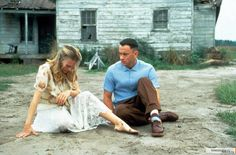 Forrest Gump isn't only an awesome movie. It's a lesson, and an awesome one at that. Check out these amazing life lessons we can learn from Forrest Gump.