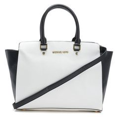 Discount Code For Michael Kors Chelsea Satchels - Pin 327496204123747976