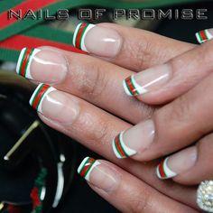 Nails Of Promise. Snaresbrook #nailsmobilesalon #nailssnaresbook #nailsofpromise #nailschigwell #nailslondon #nailswoodford #nailswanstead #nailssouthwoodford  #guccinails #gucci #logomania