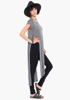 Street Style Shirt Dress | Shop for Street Style Shirt Dress Online
