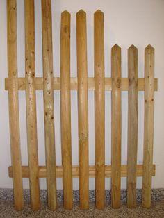 Bauer Holz Hochbeet Pinterest