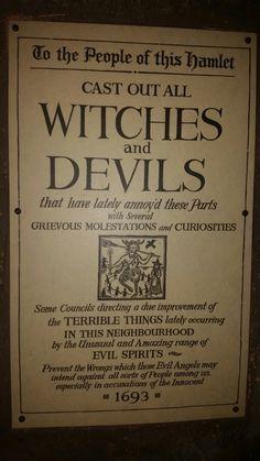 Evil Spirits, The Neighbourhood, It Cast, Amazing, Cornwall, Homemade, The Neighborhood