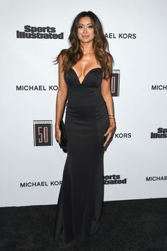 noureen-dewulf-at-sports-illustrated-2017-fashionable-50-celebration-in-los-angeles-07-18-2017