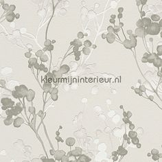 Behang 30056-5 uit de collectie Little Forest van AS Creation online bestellen bij kleurmijninterieur